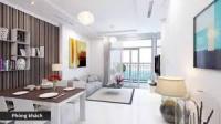 Cho thuê Vinhomes Golden River 2PN,full nội thất , 76m2 ,22trtháng, view sông LH:0931 490 975