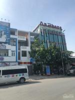 Cho thuê văn phòng Đường Nguyễn Hoàng, PAn Phú: 4x20m, hầm, 3 lầu Giá 35 trth Tín 0983960579