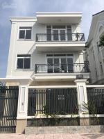 Cho thuê văn phòng Khu Mymy Nguyễn Hoàng: 12x20m, 3 lầu, sàn suốt Giá 80 trth Tín 0983960579