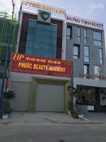 Văn phòng cho thuê MT Nguyễn Quý Đức, KĐT AP-AK, DT 100-700m2, từ 16-80tr Lh 0911374466