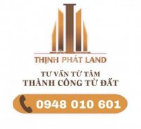 Cần bán lô đất khu Kim Cương thuộc KĐT Biển An Viên Giá chỉ 45 triệum2-Lh 0948010601 Uyên