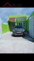 Chính chủ bán nhà ngay trung tâm thành phố tại đường 15 Phường B Lao, TP Bảo Lộc, Lâm Đồng LH: 0906215333