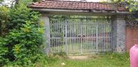 Bán nhanh lô đất nhà vườn nghỉ dưởng rộng 1ha giá rẻ tại Lương Sơn LH: 0379791789