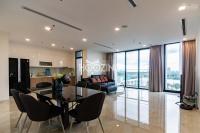 Cần cho thuê căn hộ Vinhomes Bason luxury 6 - lầu 7, số 2 tôn đức Thắng, Phường Bến Nghé Quận 1, gi LH: 0909585539