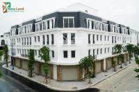 Căn góc Hoàng Huy Riverside vị trí vip - 0345693286