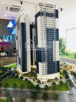 Csky view - Giá trị đẳng cấp tại trung tâm Thành phố Thủ Dầu Một LH: 0931259100
