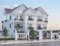 Bán nhà 3 tầng Dương Kinh, vị trí đẹp Gọi ngay 0967630225
