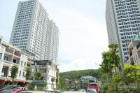 Suất ngoại giao căn hộ Green Bay Garden Hạ Long 672 triệu căn 328m2 LH: 0969 078 069