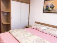 mời thuê căn hộ chung cư tại vĩnh yên vĩnh phúc giá từ 6 đến 15 triệutháng lh 0932288055
