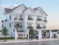 Bán nhà Dương Kinh, Hải Phòng Gọi ngay 0967630225