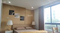 Cho thuê căn hộ ven biển đường Phan Tứ, Ngũ Hành Sơn LH: 0702373628