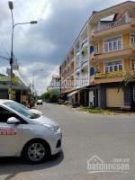 Quá gấp kẹt tiền bán gấp trong khu dân cư Bửu Long, đối diện Song Ngữ Lạc Hồng và 1 lô Hóa An LH: 0799086456