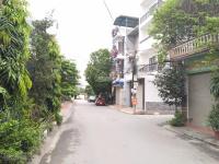 Bán nhà siêu đẹp phủ Thượng Đoạn LH: 0906148911