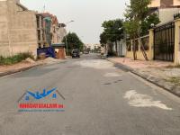 bán gấp trong tháng 104m2 đất khu đô thị mới 31ha trâu quỳ gia lâm lh 0971413456