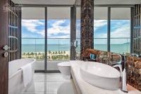 Cần nhượng lại căn hộ chung cư cao cấp 40m2, view biển Mỹ Khê- Đà Nẵng LH 0935 010 036