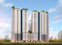Căn hộ Dĩ An Bcons Garden giá cực rẻ, chỉ 900 triệucăn Liên hệ giá gốc chủ đầu tư: 0932614079