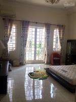 Cho thuê phòng trọ mới có ban công, cửa sổ, chỗ để xe, giờ giấc tự do, LH: 0906452776