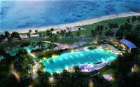 Chính chủ bán gấp biệt thự Oceanami, Long Hải, 3PN vị trí đẹp gần khu trung tâm LH: 0904968286
