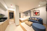 Chỉ từ 200tr bạn có thể sở hữu căn hộ đầu tư hay ở, kinh doanh đều tối ưu LH: 0966652866
