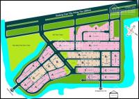cần bán gấp các lô đất view sông dự án kdc bách khoa giá hot liên hệ 0938 764 789 gặp mr nhật