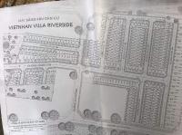 bán gấp lô trục chính villa nguyễn xiển gần vinhome 57m2 giá 27 tỷ lh 0986163252