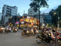 0901666606 KFC - Chuỗi cửa hàng thức ăn nhanh cần tìm thuê nhiều mặt tiền các quận
