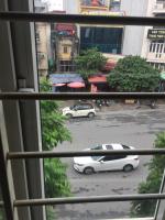 bán nhà 4 tầng mặt phố sơn tây kim mã gần lăng bác trung tâm quận ba đình lh 0941483165