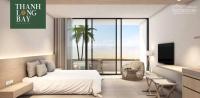 Căn Hộ VIEW Biển đẳng cấp phiên bản HAWAI ĐỘC NHẤt giữa Thủ Phủ Resort 75m2, 3PN-2WC TT 48 Tháng LH: 0938670768