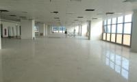 Cho thuê văn phòng IDMC Building Phạm Hùng, DT 100-700m2, giá hấp dẫn LH MsTrang: 0961265892