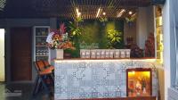 Cho Thuê mặt bằng Cafe Full Đồ khu vực Nguyễn Thị Minh Khai giao với Mê Linh LH: 0967454638