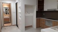 0937410236 chuyên giỏ hàng cho thuê căn hộ new city 1pn11trth 2pn13trth 3pn16trth