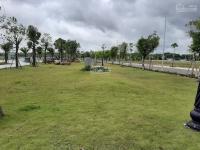 bán đất ngay trung tâm hành chính bàu bàng 250tr golden futrue city lh 0931585813
