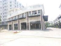cần tiền bán gấp shophouse mizuki park góc 2mt 38tỷ giá rẻ nhất thị trường lh 0904472779 my