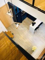 chuyển nhượng căn hộ mone quận 7 2pn245 tỷ full nội thất xem nhà 2424 lh 077 390 1588