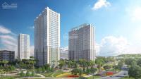sở hữu căn hộ chung cư hạ long chỉ có 250tr - đầu tư cho thuê với lãi suất cao lh:0783599666