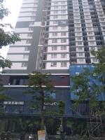 Cực hot Cho thuê tầng 1 diện tích 260m2, tại dự án Riverside Garden 349 vũ tông Phan, Thanh xuân LH: 0915169936