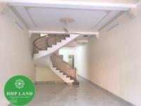 Căn nhà cho thuê rất thích hợp cho các chuyên gia làm việc tại các KCN, rất thích hợp cho văn phòng LH: 0976711267