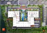 Cho thuê ShopHouse 121m2, 1Trệt 1Lầu mặt tiền DA Hausneo giá chỉ 24trth LH: 0976071680