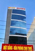 Cần cho thuê văn phòng 150 Trần Não-Quận 2-50-60-120-200M2-HHMG-BQL MrLUẬT-0934100930