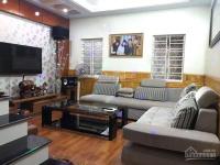 Cần bán gấp căn nhà diện tích 47m2 ở Chợ Hàng, Lê Chân, Hải Phòng Giá : 21 tỷ LH: 0345563343