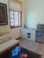 Cho thuê căn hộ đường Châu Thương Văn 2PN giá 7tr tháng LH: 0945034461