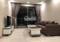 Cho thuê căn hộ cao ốc BMC, quận 1, 3 phòng ngủ nội thất cao cấp giá 16 triệutháng LH: 0909916179