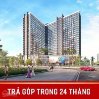 Chỉ với 574 triệu, sở hữu hoàn toàn một căn hộ khách sạn 5 sao tại Apec Huế LH: 038 415 0005