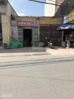 Bán nhà mặt phố Phú lương hà đông, kinh doanh sầm uất 60m2 LH: 0967116112