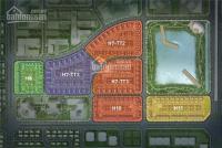 cần bán căn liền kề khu đt starlake - tây hồ tây 130m2 có sổ đỏ , giá rẻ nhất thị trường LH: 0938973666