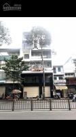 Chính chủ cần bán gấp căn Biệt Thự Mặt Tiền đường Ngô Quang Huy thổ cư 200m2 LH: 0984676858