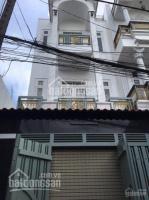 Biệt Thự Trung Chánh 9x22m 1 trệt 1 lầu_ 3PN , Bà Điểm_Nguyễn Ảnh Thủ LH: 0886059756