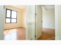 Cho thuê căn hộ M-one Gia Định 2PN 2WC 15trth LH 0326162494