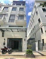 Chính chủ gửi bán gấp Shophouse Lakeview City, An Phú, Quận 2 giá chốt 129 tỷ LH 0911960809