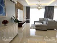 Cho thuê căn hộ chung cư Sài Gòn Airport, 3 phòng ngủ nội thiết kế hiện đại giá 21 triệutháng LH: 0909916179